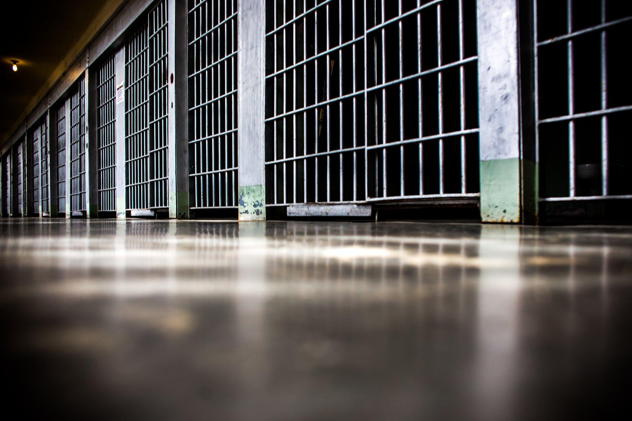 Regras implícitas do Cárcere enquanto Fábrica de Tortura