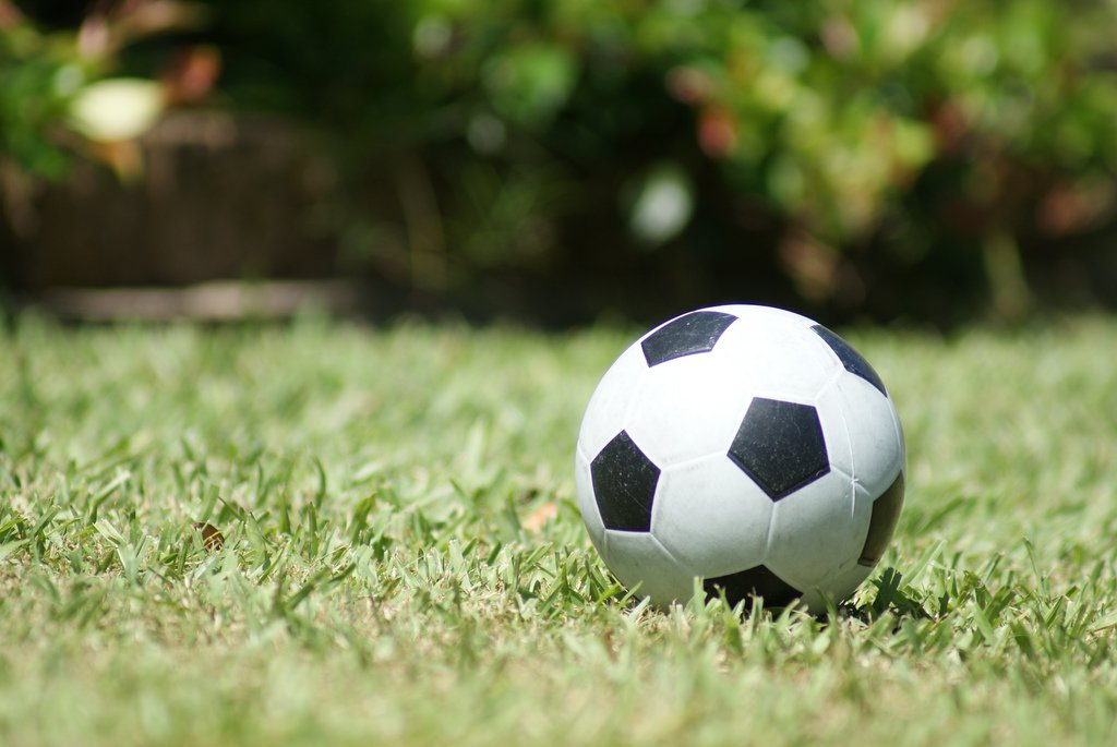 A futebolização do Direito Penal
