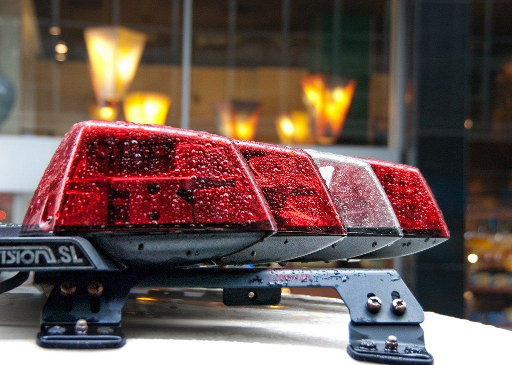 Inquérito policial: uma abordagem incomum e necessária ao que sabe-se lá porque é desprezado