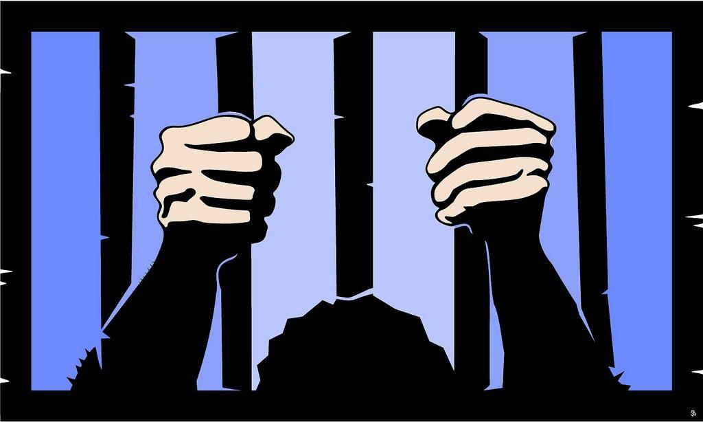 Redução da maioridade penal e proibição de retrocesso