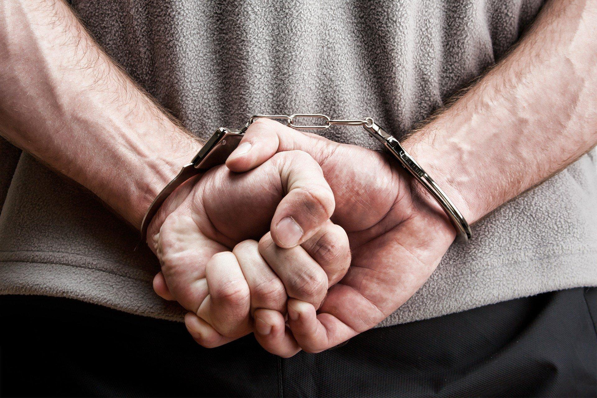 Obstáculos e Perspectivas da Advocacia Criminal