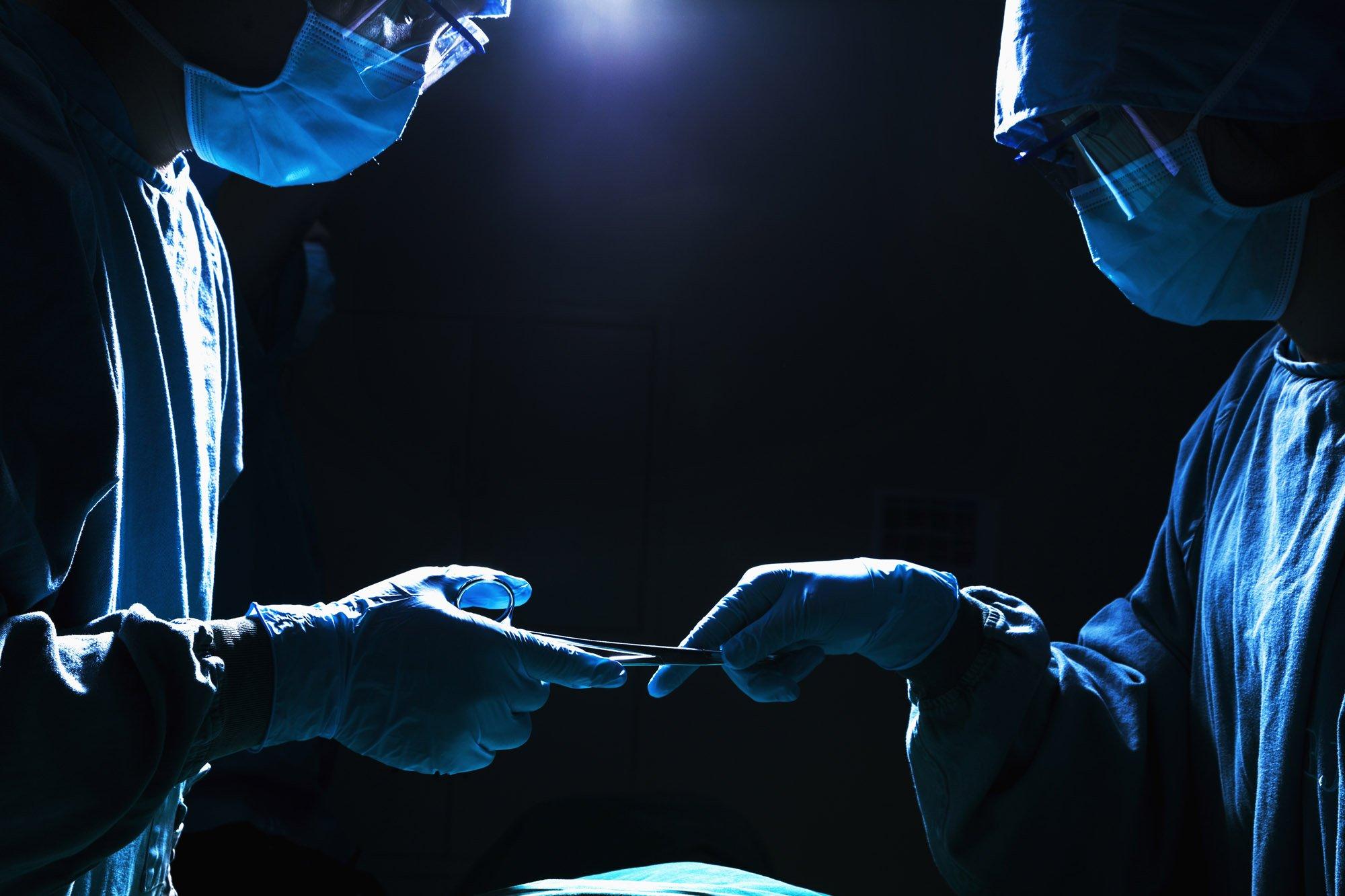 Brevíssimas considerações acerca do tráfico de órgãos humanos