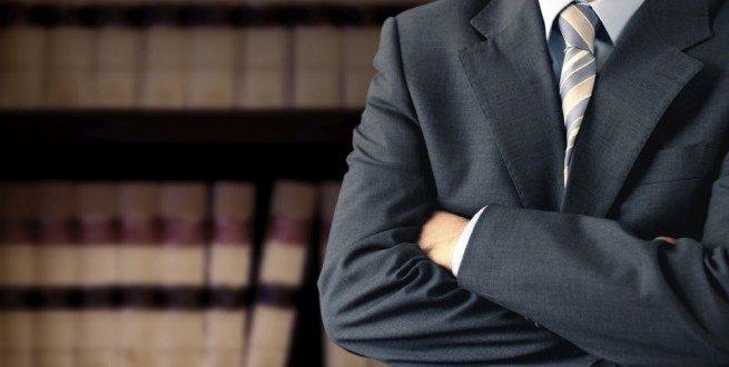 Um dia na vida de um advogado criminalista