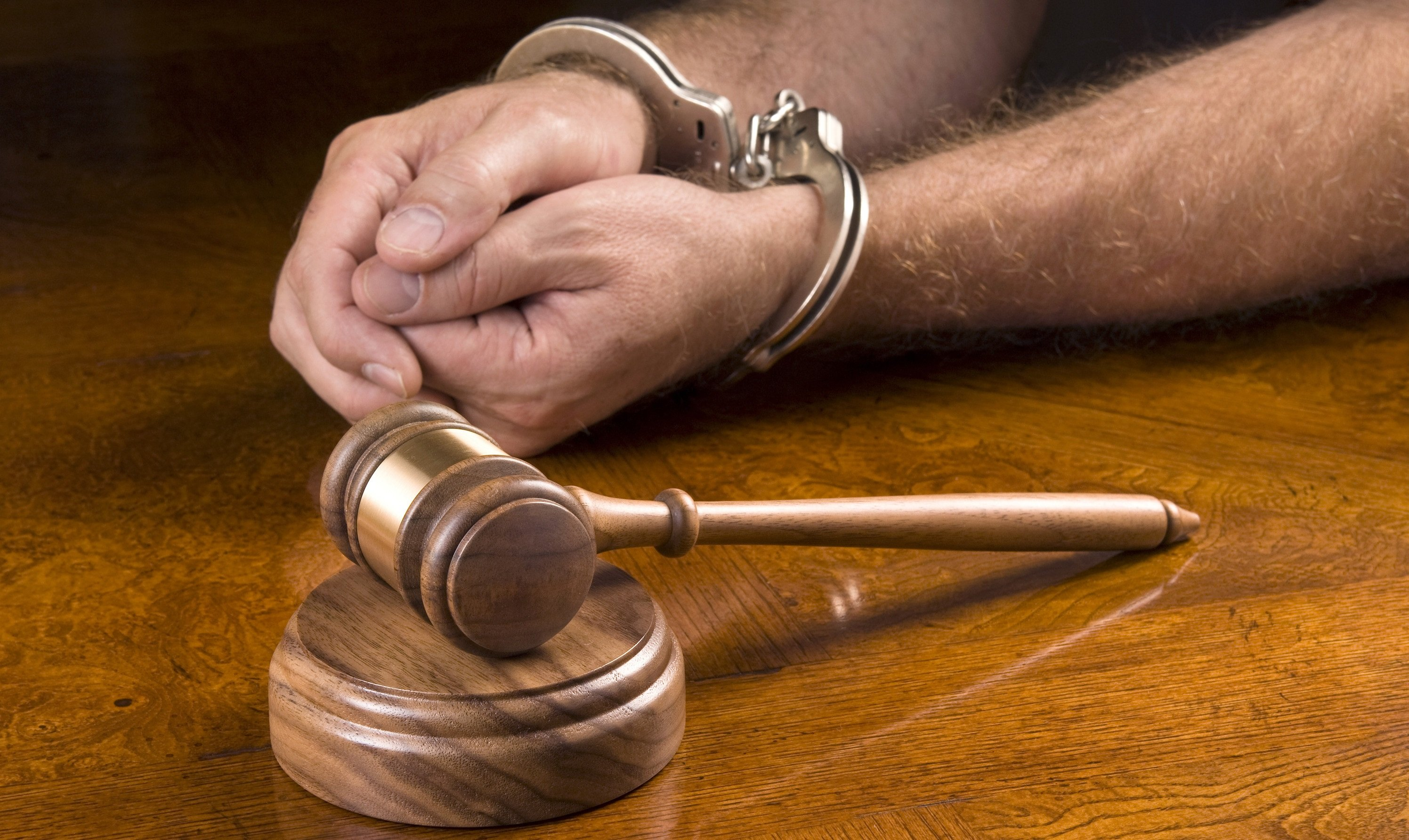 Bate-papo sobre delação premiada e o direito de defesa