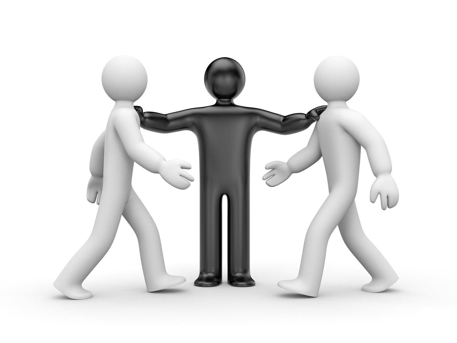 Justiça Restaurativa e mediação penal: afinal, qual a relação entre elas?