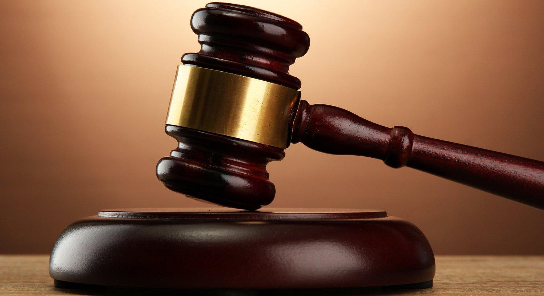 Tribunal do júri: argumentos pró e contra
