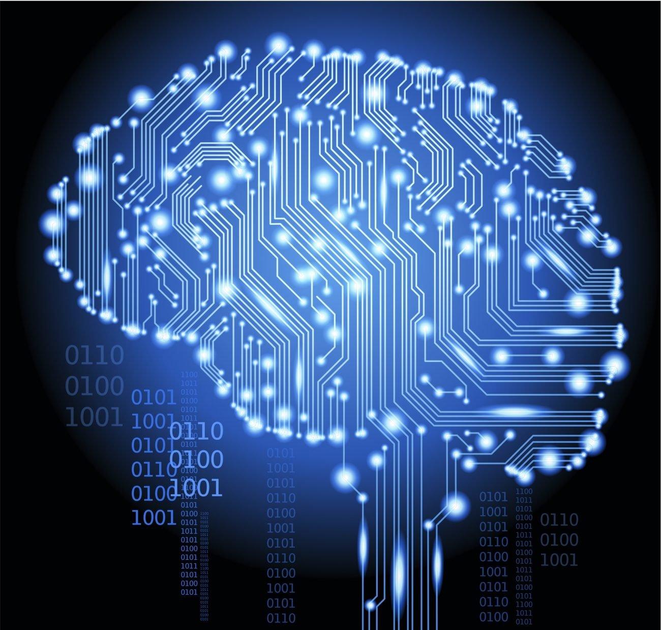 data-brain1