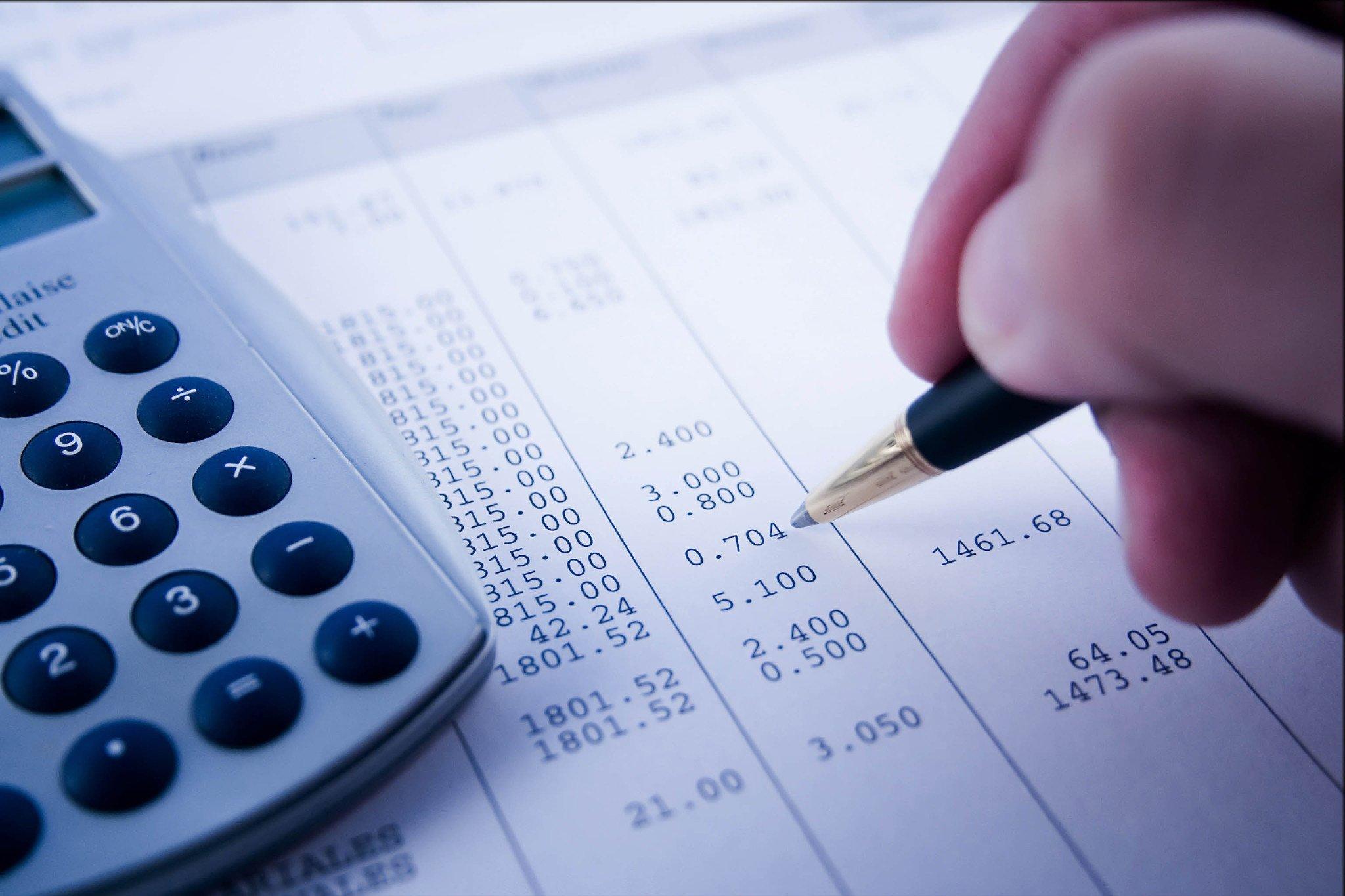 Os efeitos do depósito do montante integral do crédito tributário no processo penal