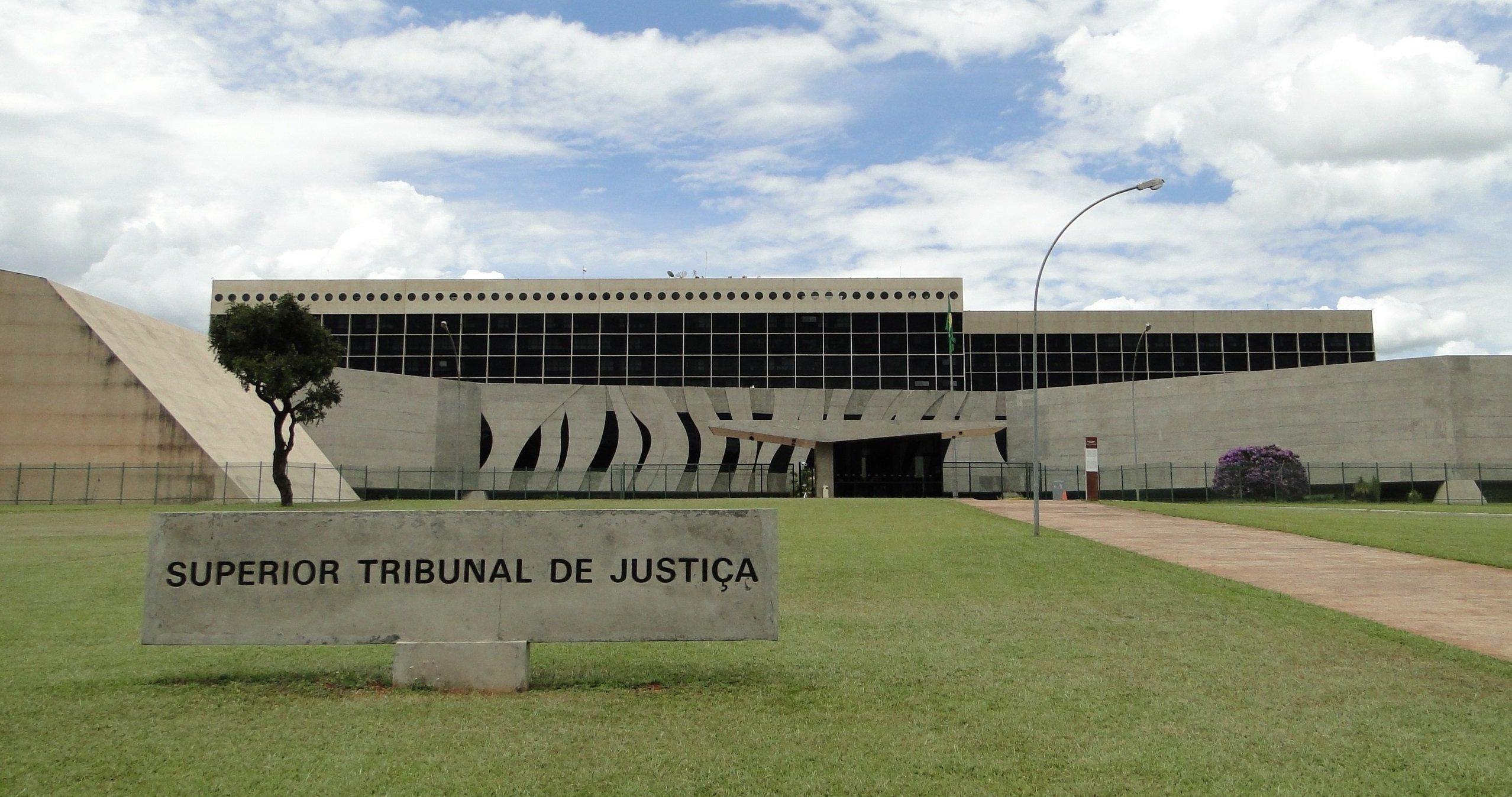 Conheça as quatro últimas súmulas do STJ em matéria penal