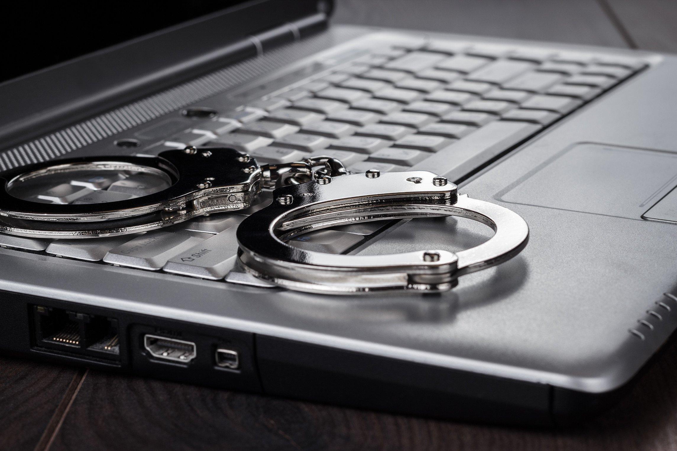 As Leis nº 12.735/2012 e 12.737/2012 e os crimes digitais: acertos e equívocos legislativos