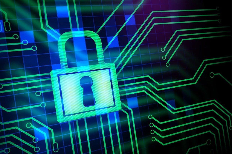 Crimes digitais: do que estamos falando?