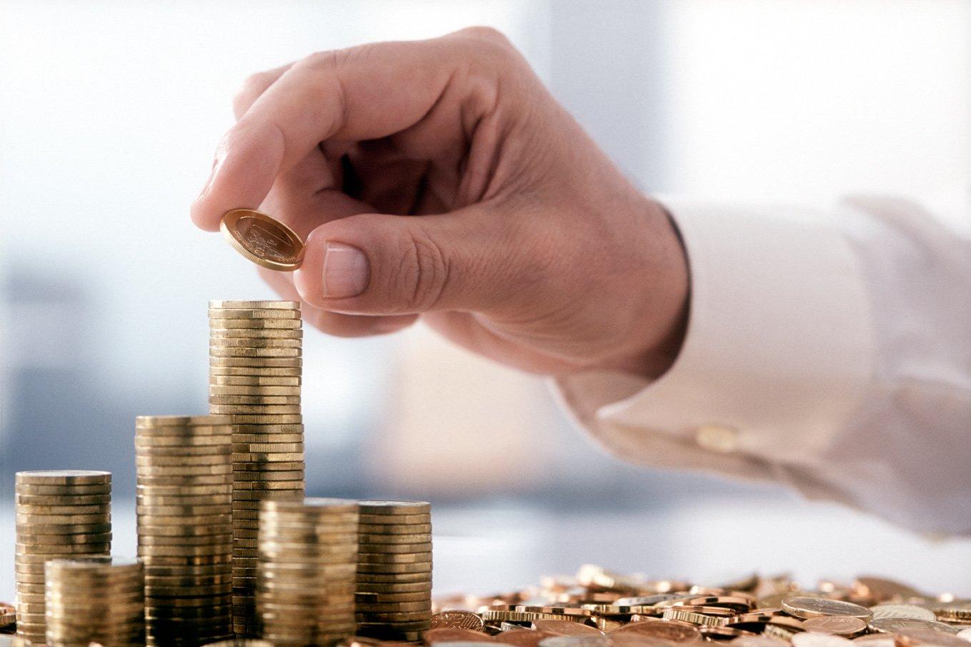 Os efeitos da fiança bancária no processo penal tributário