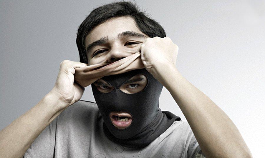Criminalidade e sociedade: um brinde à nossa hipocrisia diária!