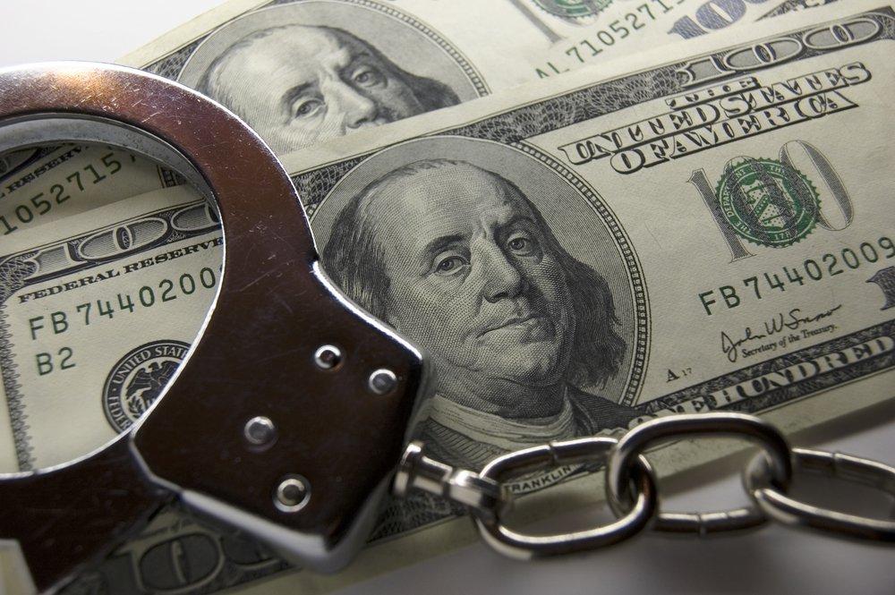 É possível aplicar a boa-fé nos crimes de sonegação fiscal?