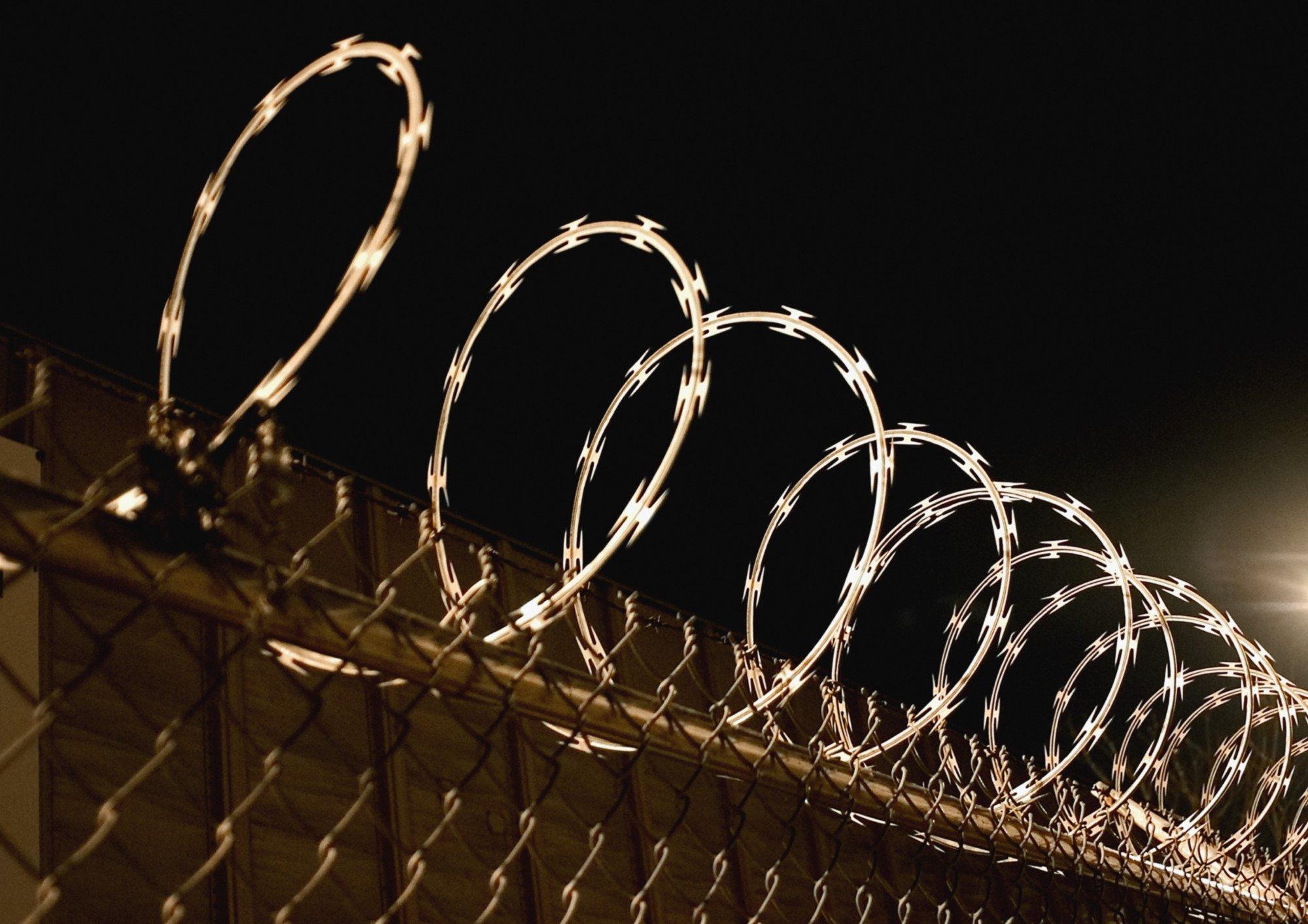 Necessárias reflexões sobre o endurecimento penal