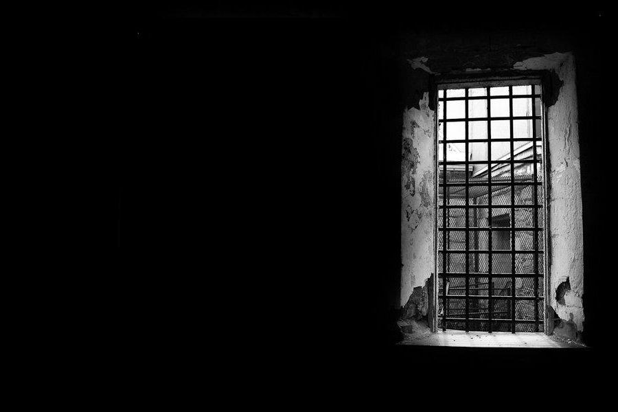 Estado de Direito e Abolicionismo