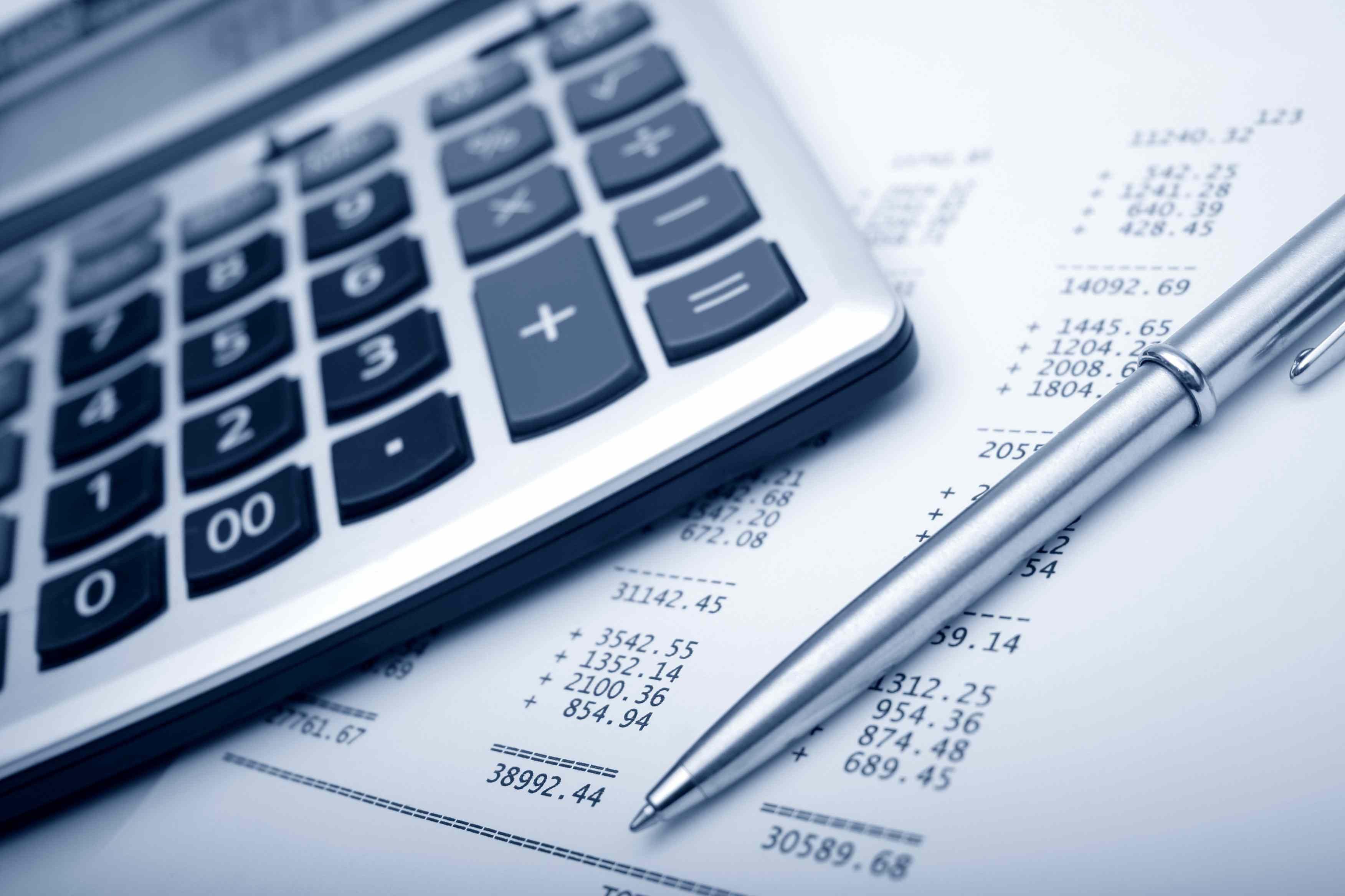 O parcelamento do crédito tributário no processo penal