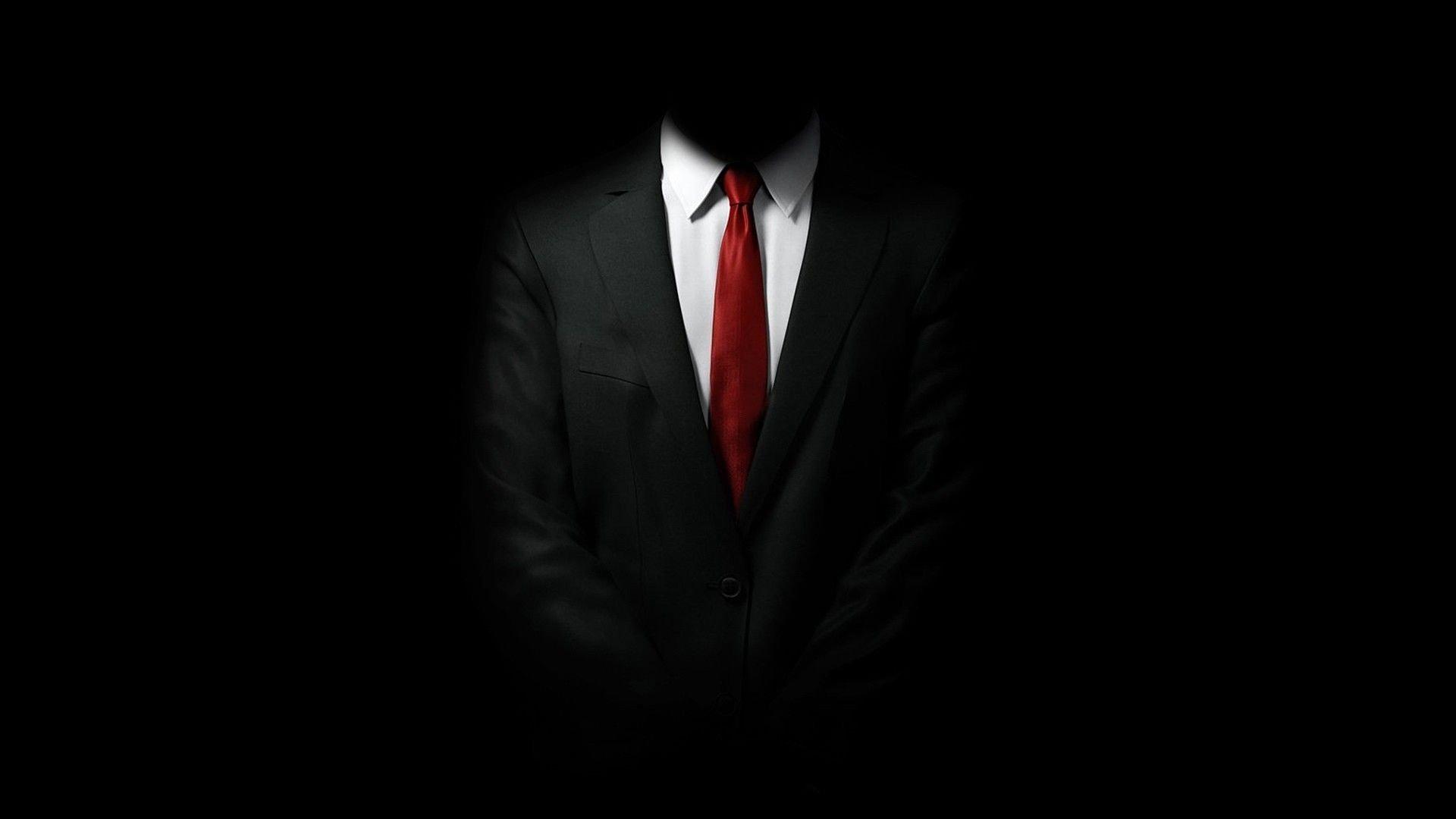 Advocacia criminal: entre a demonização e a redenção