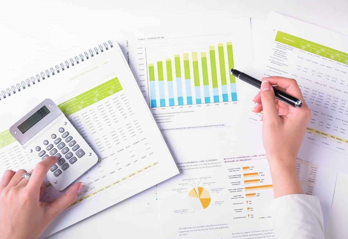 Reclamações e recursos no PAF, sonegação fiscal e lavagem de dinheiro