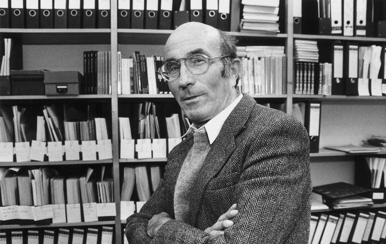 Sociedade, moral e direito em Niklas Luhmann: o desprezo do moralizador