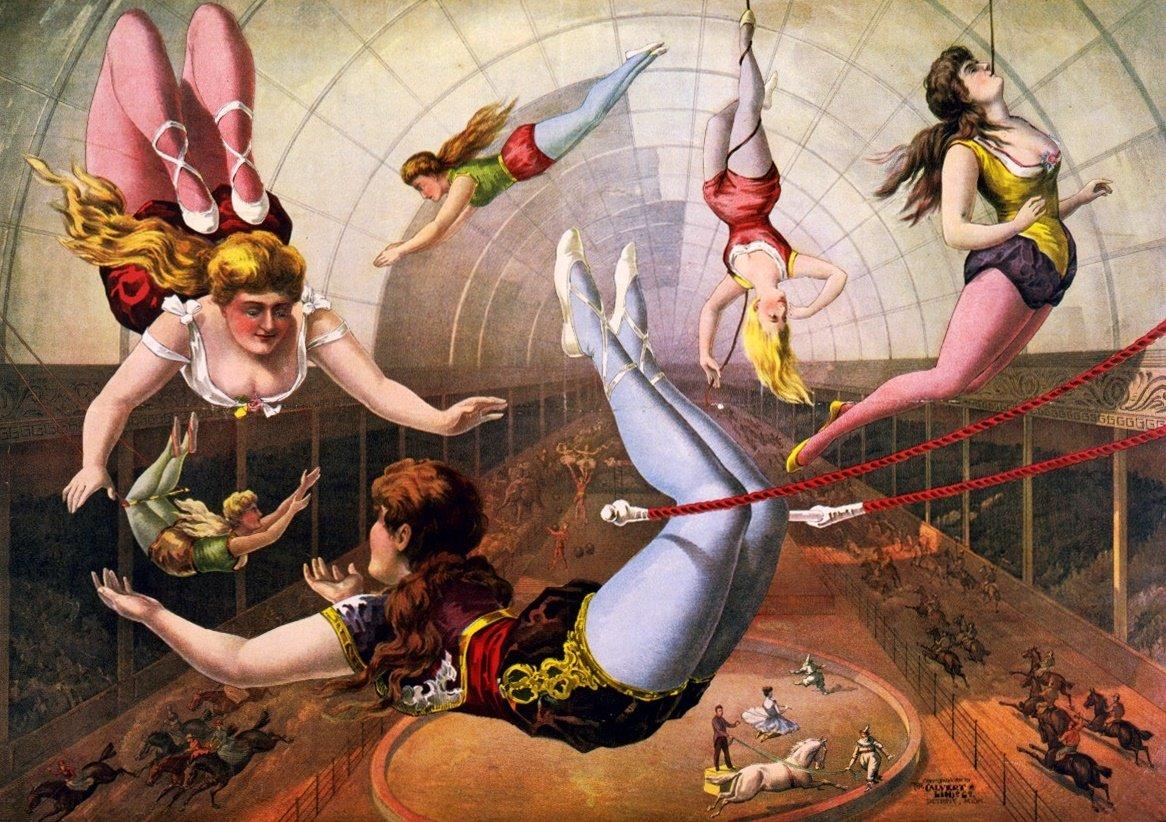 Lava-Jato, punitivismo e a civilização do espetáculo