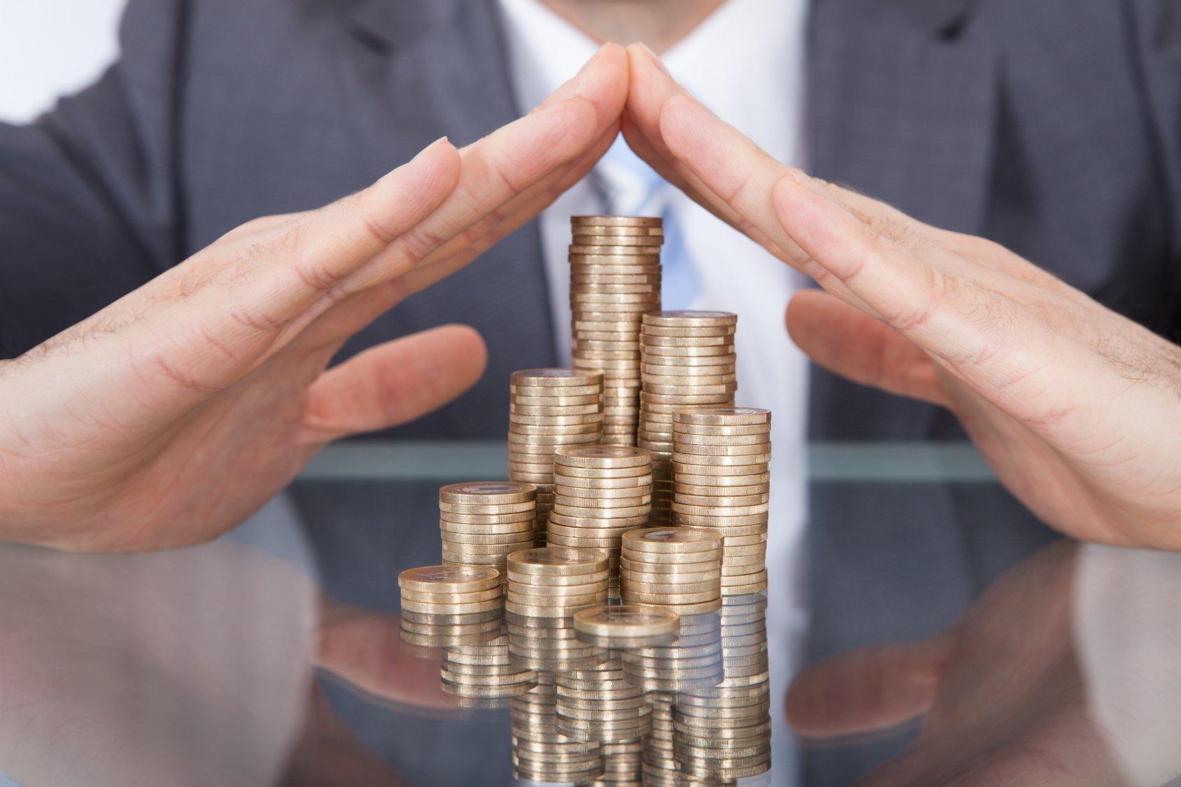 """Cuidado! """"Arredondar"""" pequenos valores poderá caracterizar sonegação fiscal"""
