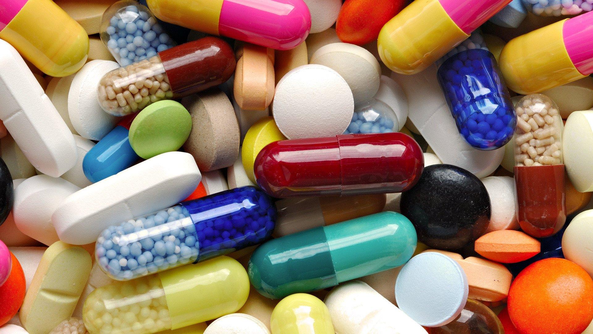 A criminalização do uso de drogas na transformação legislativa sobre o tema