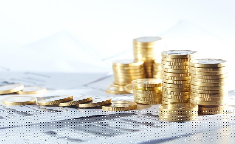 A suspensão da exigibilidade do crédito tributário e a lavagem de dinheiro