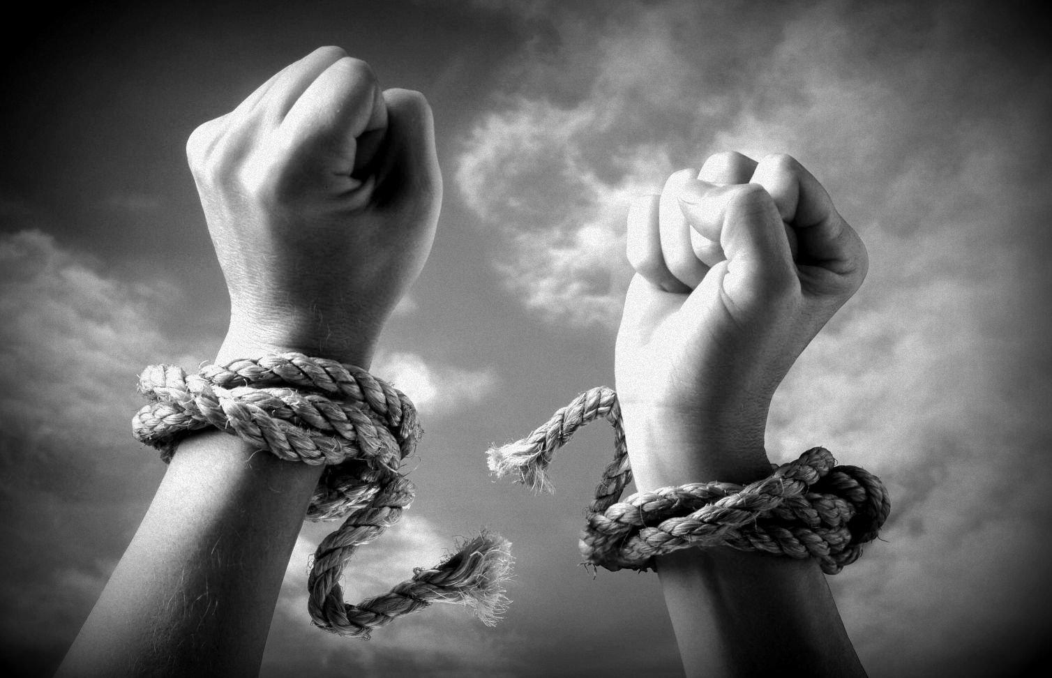 Sintomas de uma democracia em crise (?): o legado autoritário e sua relação com as violações de direitos no sistema penal brasileiro (Parte 3)