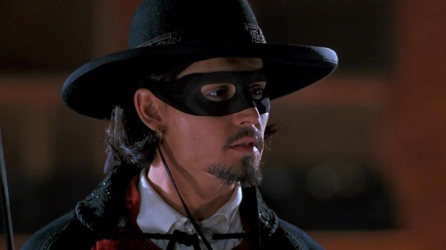 """A história do Don Juan """"bem dotado"""" que virou defunto"""