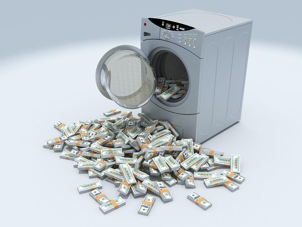 Lavagem de dinheiro: todo mundo fala, mas será que todos sabem o que é?