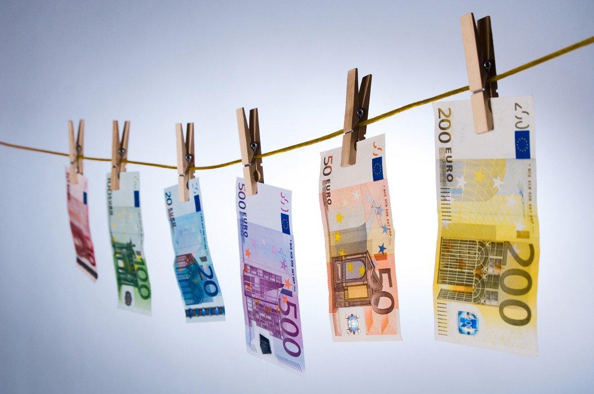 Os mecanismos internacionais de combate à lavagem de dinheiro