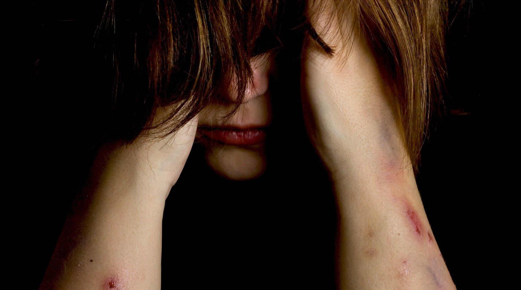O estupro na encruzilhada do processo penal e da saúde