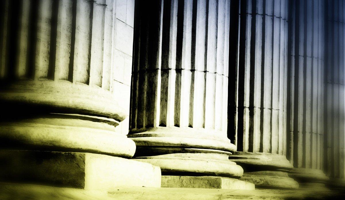 """A """"terceira via"""" da reforma do processo penal: o controle de convencionalidade"""