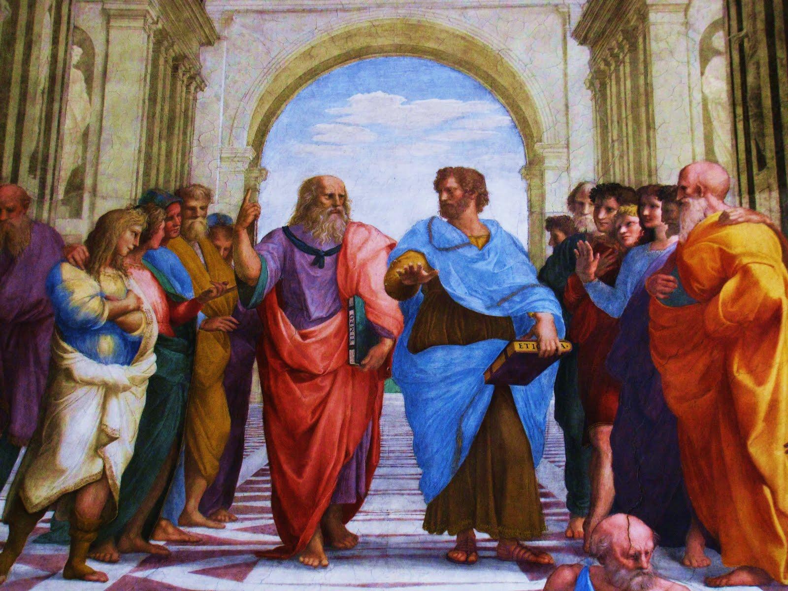 Política, Moral e Direito: a redução da idade de imputabilidade