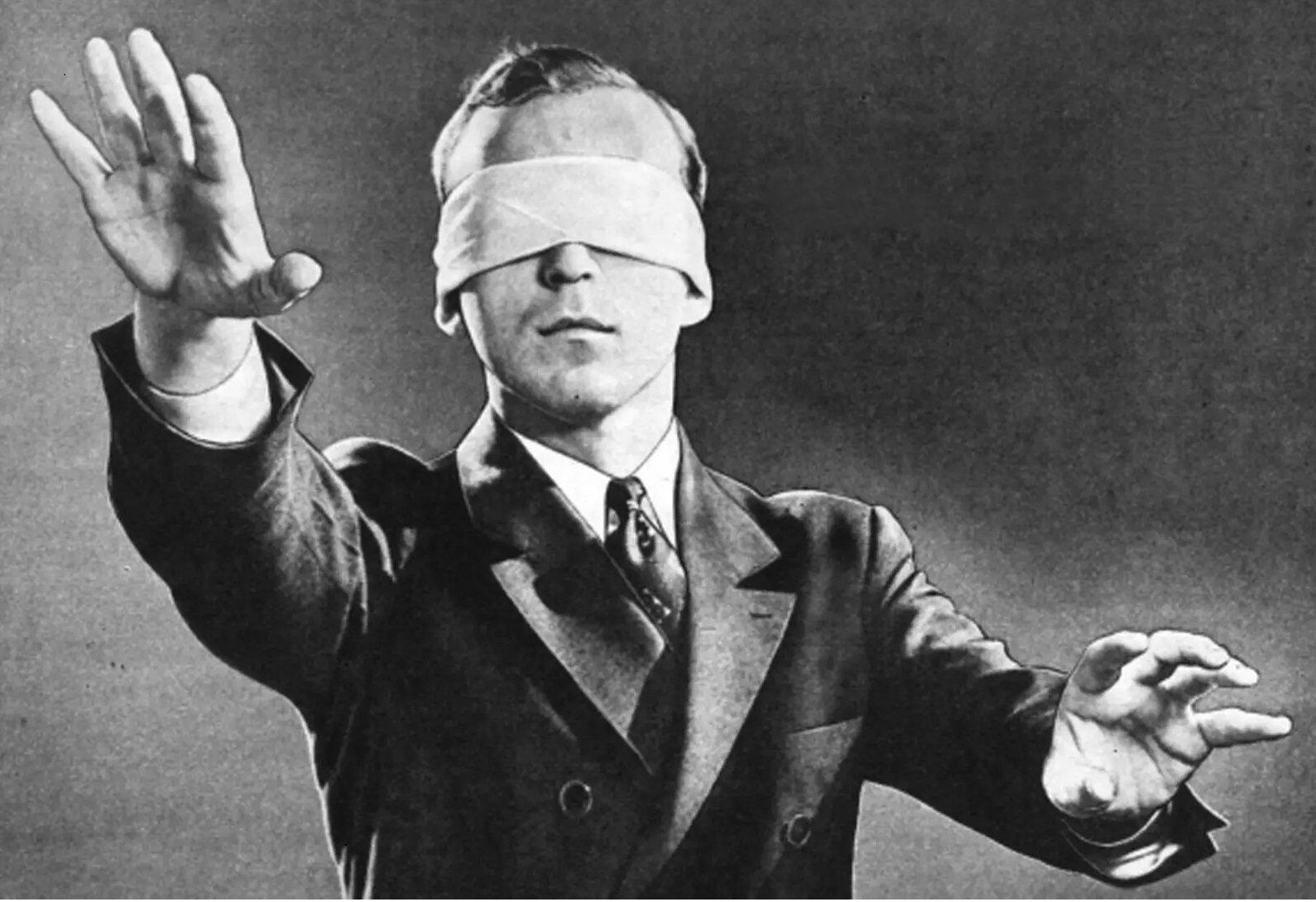 Teoria da cegueira deliberada e o crime de receptação
