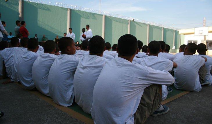 Redução da maioridade penal: uma reflexão além do direito