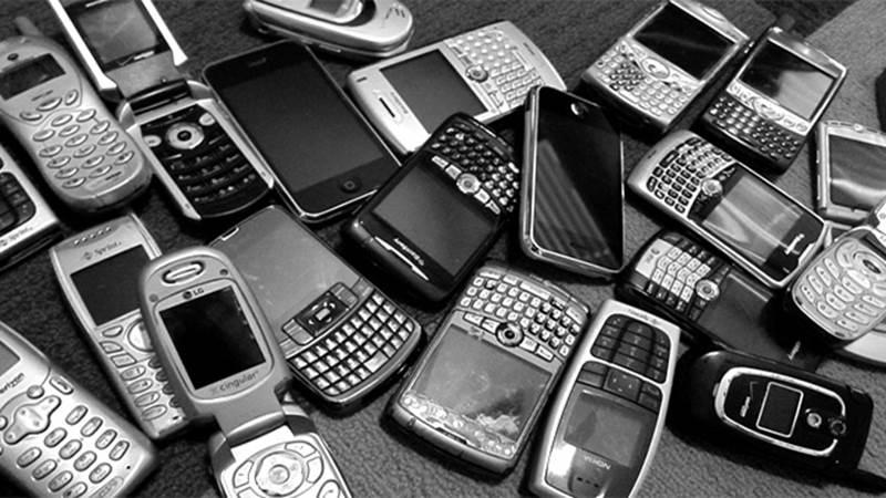 Investigação criminal e os dados obtidos de aparelhos de celular apreendidos
