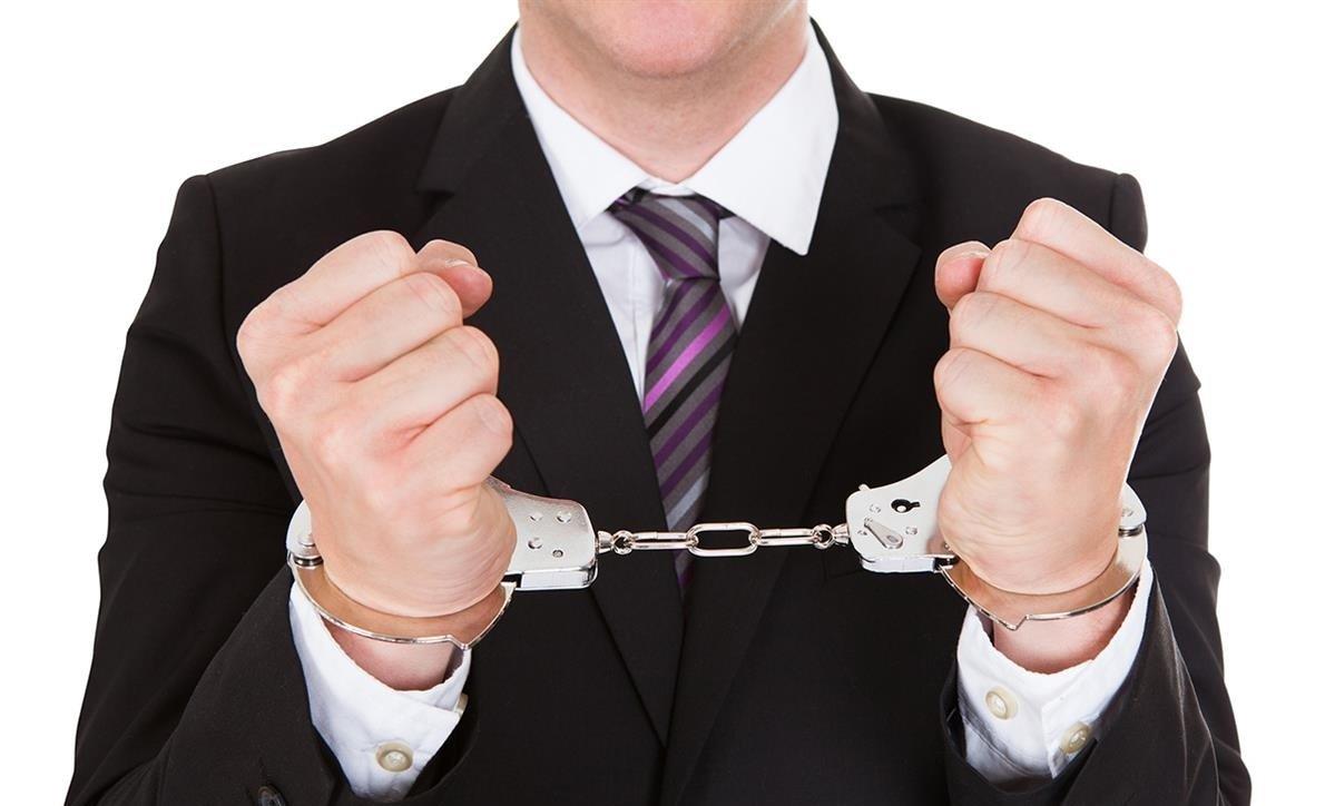 Será o criminalista criminoso? E a OAB com isso?
