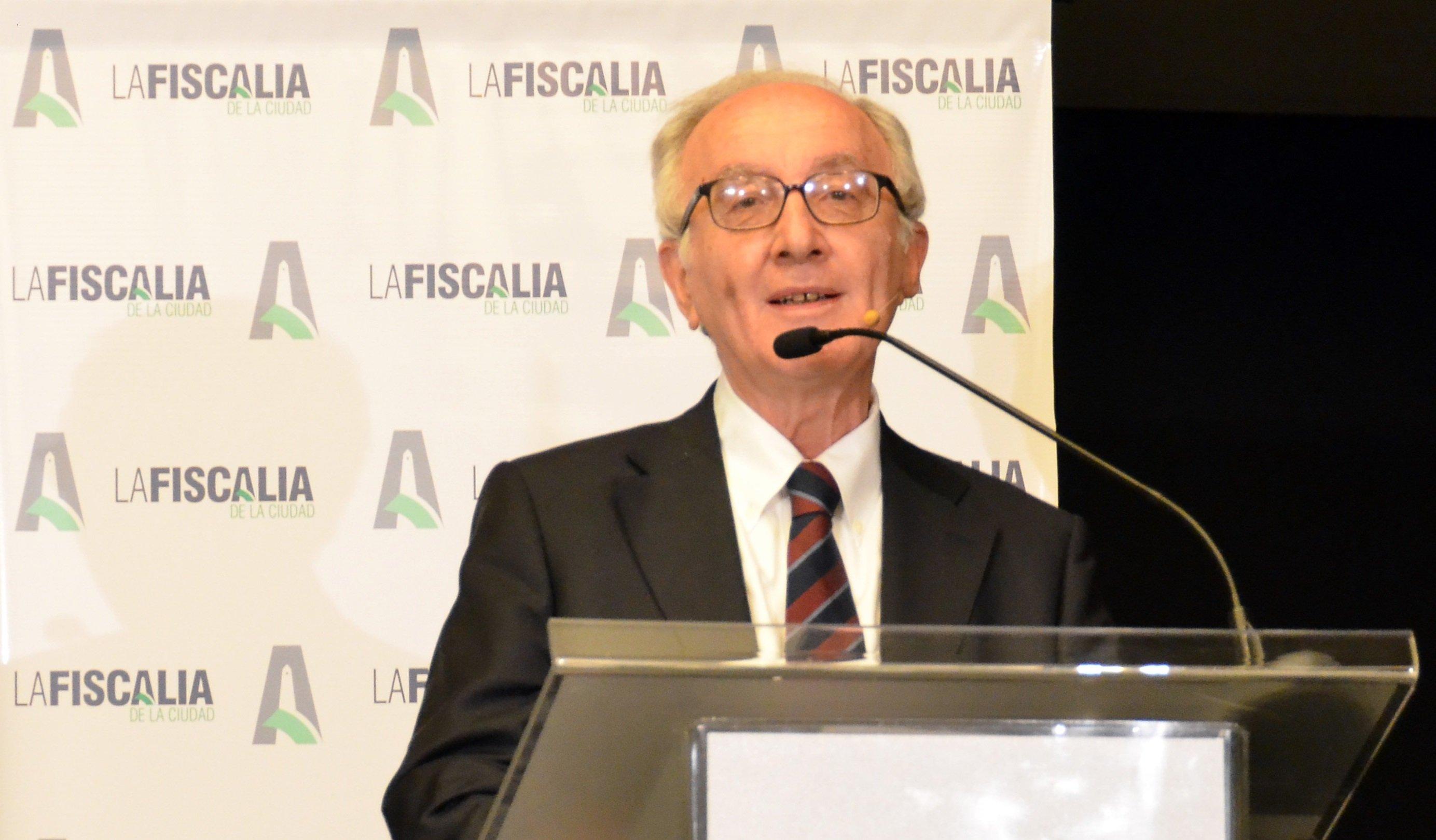 Direito e Moral em Luigi Ferrajoli