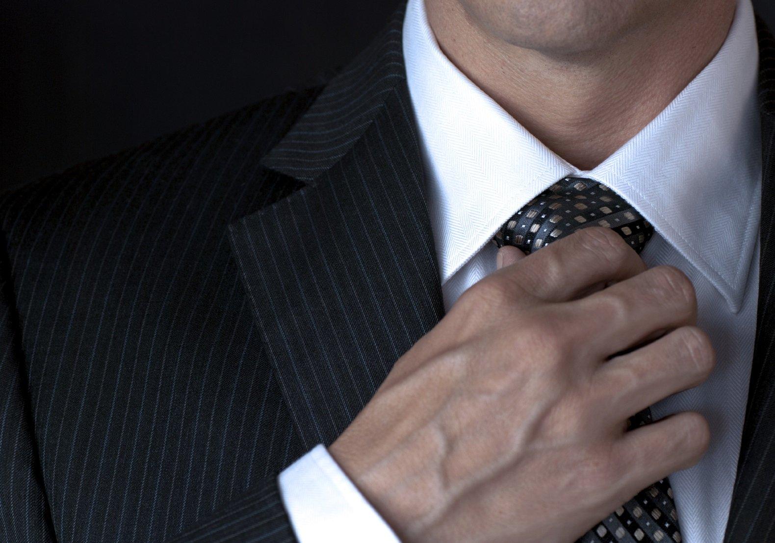 A postura do advogado criminalista em audiências e julgamentos