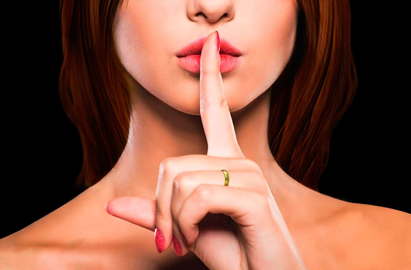 Relações extraconjugais na mira dos crimes digitais: o caso Ashley Madison