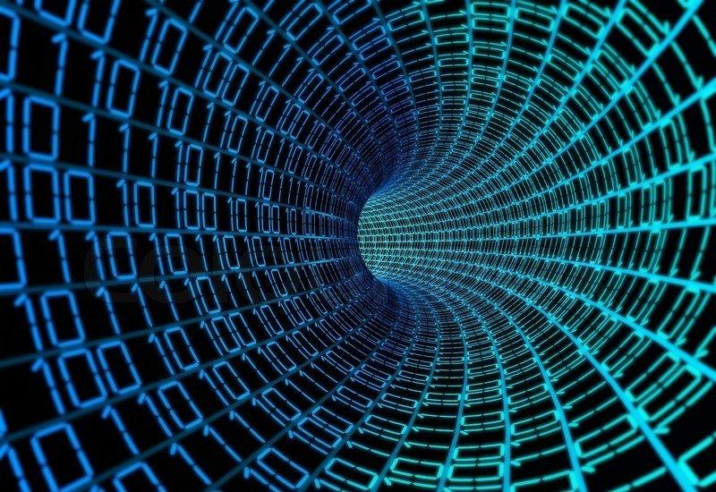 Nas entranhas da Deep Web, a face oculta da Internet