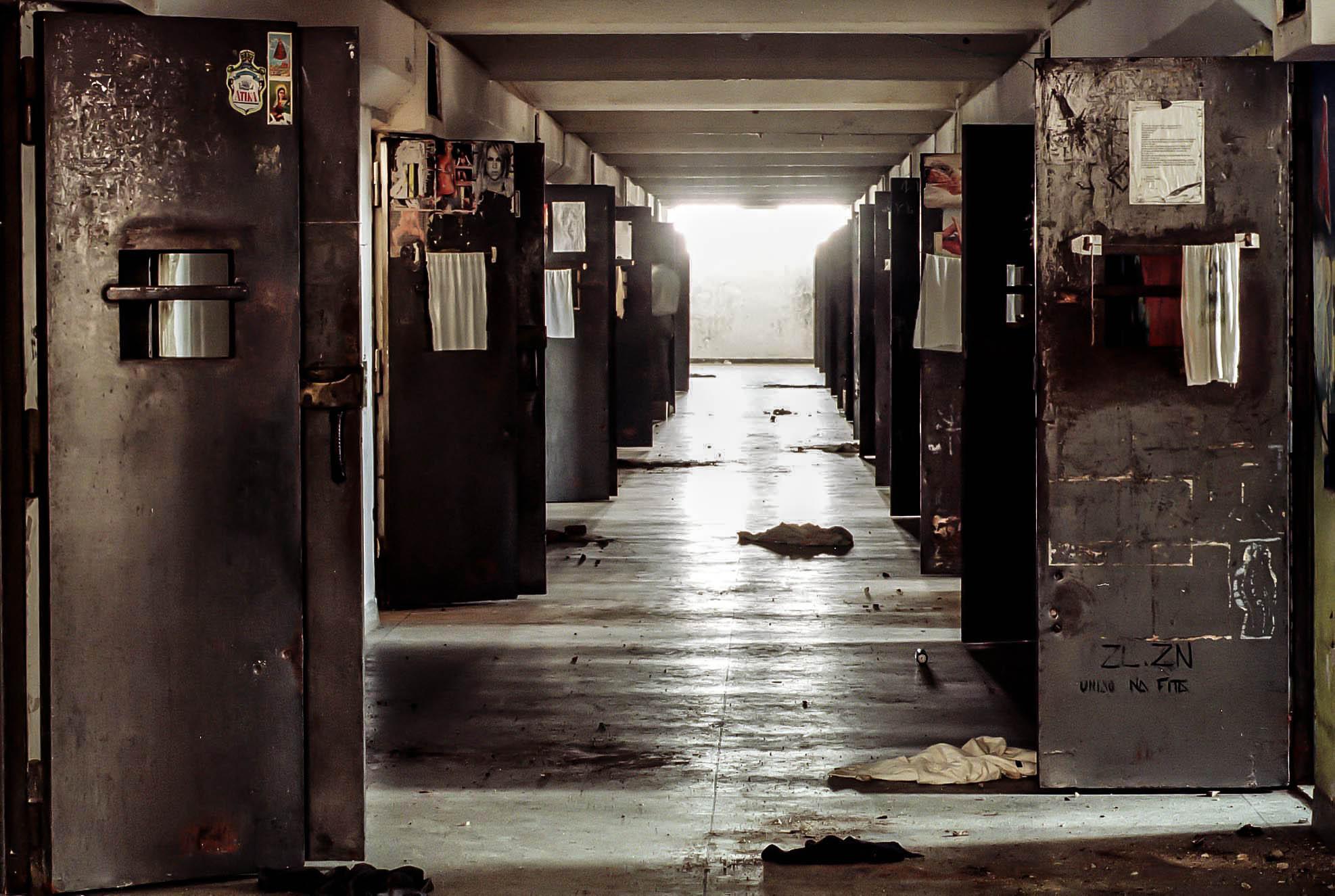 O papel das Agências Judiciais no (des)encarceramento: somos todos responsáveis?