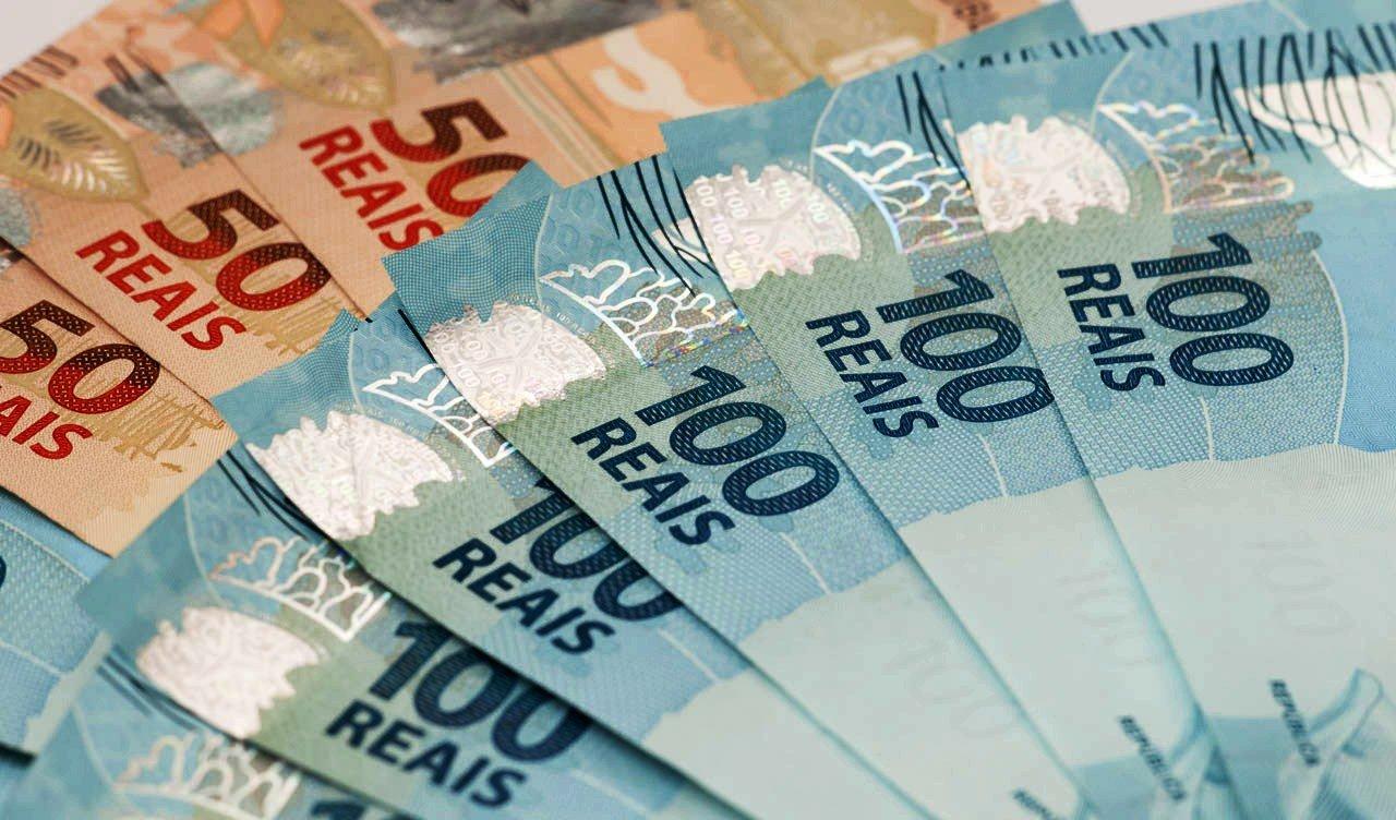 Em que país R$ 20.000,00 é insignificante?