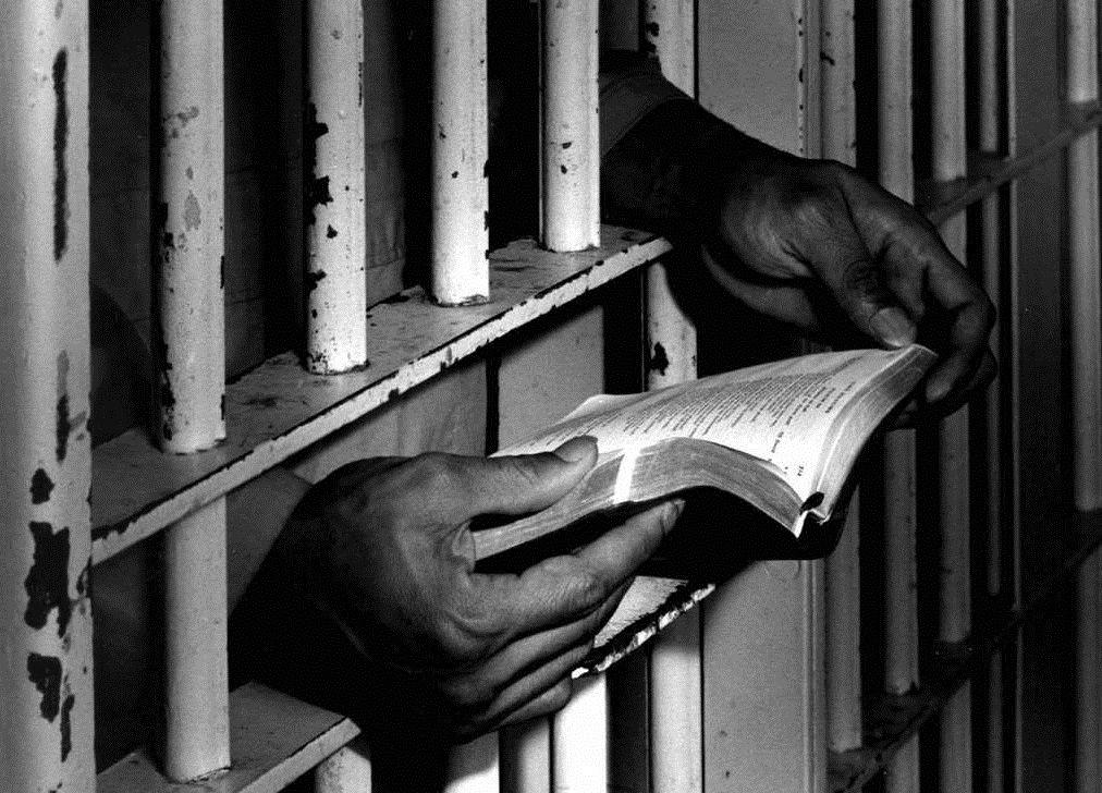 Criatividade judicial e execução penal