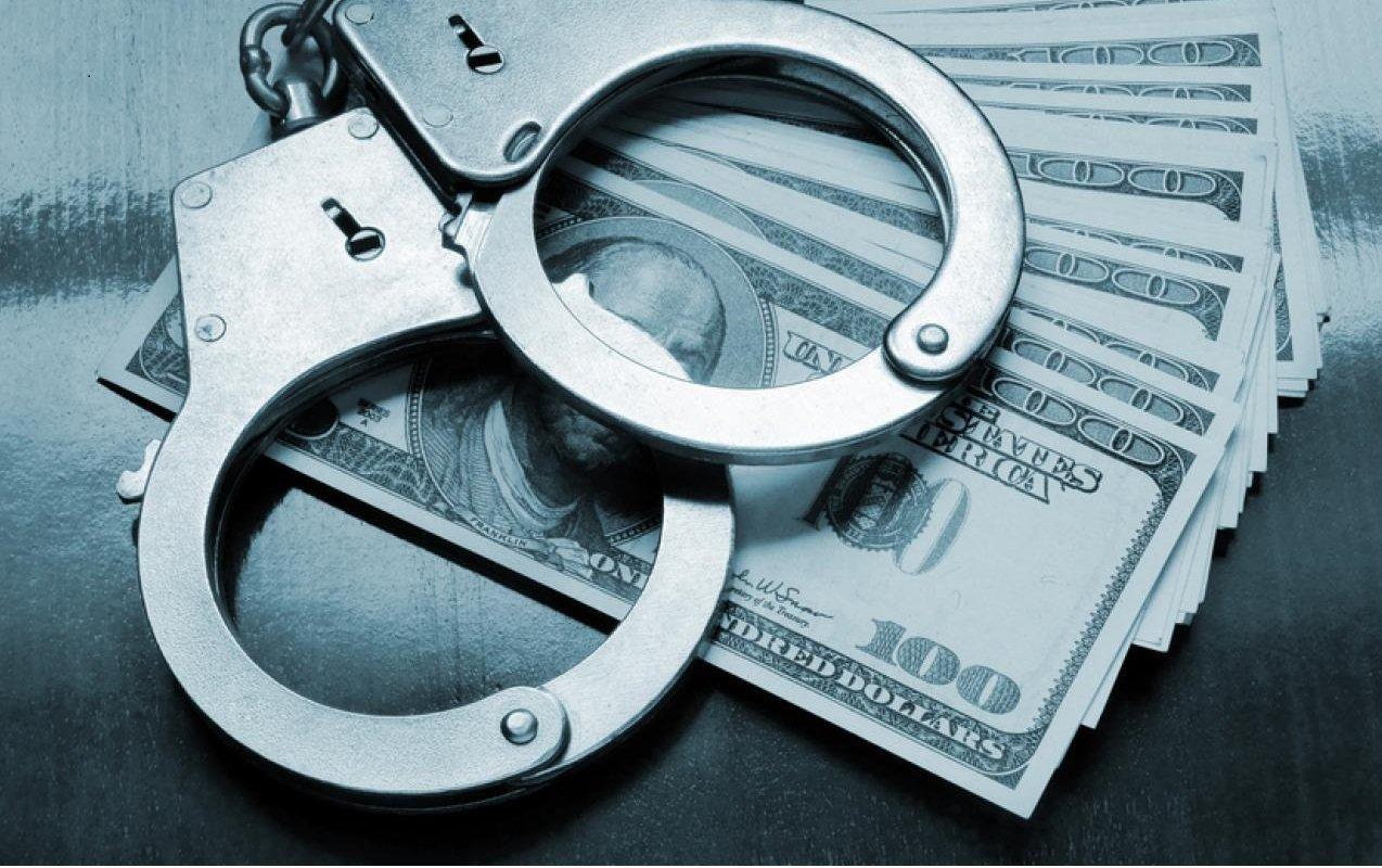 Contadores na linha de frente no combate à lavagem de dinheiro