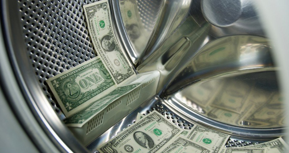 Há lavagem de dinheiro antes do julgamento do crime antecedente?