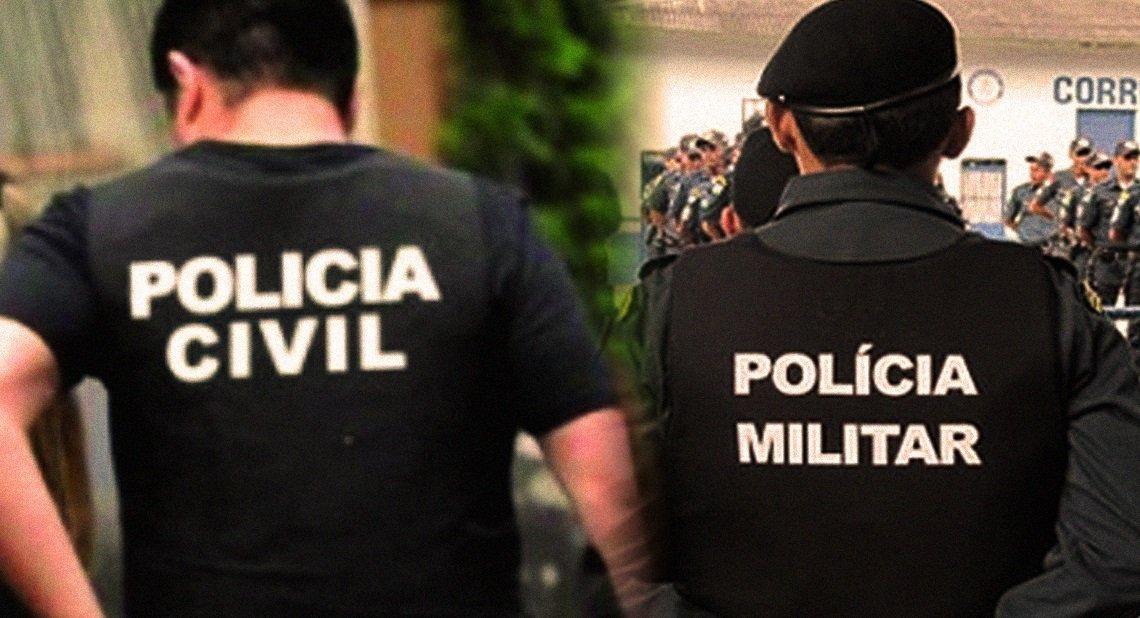 O ciclo completo de Polícia e a ressignificação da autoridade policial