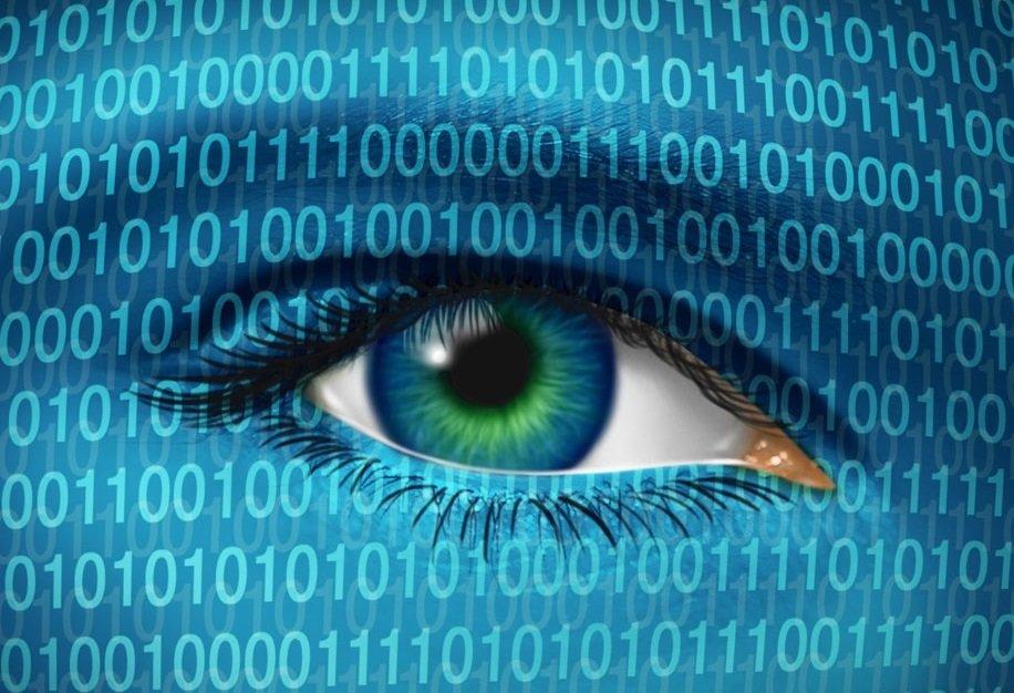Ainda sobre a Deep Web: o lado positivo da rede